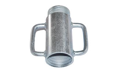 Shoring Prop Cup